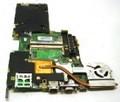 Lenovo ThinkPad X60s L7400 Motherboard 60Y3942