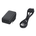 Sony Xperia Tablet AC Adapter SGPAC5V4