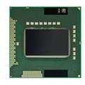 HP Pavilion DV6T-4000 Intel Core i7 processor 2720QM 631254-001