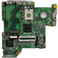 Lenovo Thinkpad R400 AMD M82XT Motherboard 45M2785