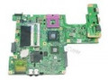 Dell Inspiron 1545 Motherboard CN-0H314N