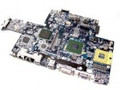 Dell Inspiron XPS M1710 Motherboard LA-2881P