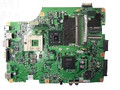 Dell Inspiron N5030 Motherboard 10240-1