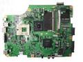 Dell Inspiron N5030 Motherboard 48.4EM2 484EM2