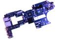 Lenovo ThinkPad S230u Motherboard i5 04Y1526