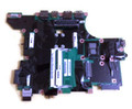 Lenovo ThinkPad T410S T410Si i3-330M Motherboard 04W1916