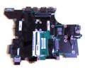 Lenovo ThinkPad T410S T410Si Motherboard 04W1903 4W1903