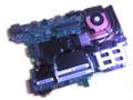 Lenovo ThinkPad T430s Motherboard & Fan i7-3520M SR0MU 2.9Ghz CPU 04X3733