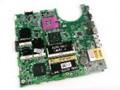 Dell Studio 1535 1537 Motherboard DAFM7BMB6D0