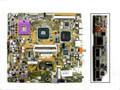 HP IQ500  Motherboard IMISR-CF