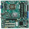 Dell Vostro 420 Motherboard CN-0N185P
