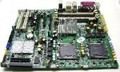 Dell Precision Workstation 690 Motherboard F9394