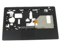Dell Latitude E6320 Palmrest Touchpad P7GPY 0P7GPY