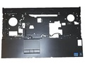 Dell Precision M6600 Palmrest Touchpad Assembly 0R18J8 0R18J8