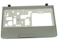 Dell Inspiron 11z 1120 Inspiron 1121 Palmrest With Touchpad 099F92 99F92