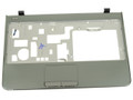 Dell Inspiron M101z 1120 Palmrest With Touchpad 0W7KCG W7KCG