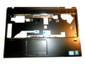 Dell Vostro 3350 Palmrest With Touchpad CXHNM 0CXHNM