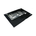 Dell Latitude E5500 Palmrest With Touchpad F151C 0F151C