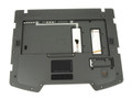 Dell Latitude E6400 XFR Rugged Palmrest Touchpad D579P 0D579P