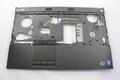 Dell Precision M4600 Palmrest and Touchpad VPTH8 0VPTH8