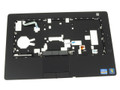 Dell Latitude E6420 Palmrest Touchpad FFF6X 0FFF6X