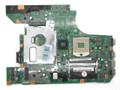 Lenovo Ideapad V570 Intel Motherboard (RF) 48.4IH01.021