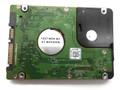 """WD Blue Internal Hard Drive 1 TB 2.5"""" 5400-Rpm SATA-300 WD10JPVT"""