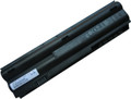 New Original HP SPS-BATT 28WHr 2.55Ah LI MT03028 646755-001