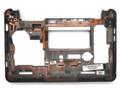 HP Mini 210 210-1000 10.1 Laptop Bottom Base Case 593490-001