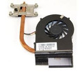 HP DV6-3000 CPU Cooling Heatsink 3MLX6TATPI0