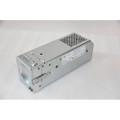 HP EVA4400 BATTERY ARRAY 460581-001