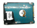 Toshiba Sata 500GB 5400Rpm Hard Drive MQ01ABF050 HDKCB06H0A01