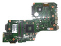 "Toshiba Satellite C55t-A 15.6"" Intel Motherboard 6050A2566201 V000325060"