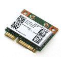 Lenovo ThinkPad Edge E531 WIFI Card 04W3795