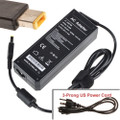 Lenovo ThinkPad X1 X230S X240S AC Adapter Charger 20V Power 0B46995 B46995