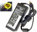Lenovo ThinkPad W500 T430u Twist S230u AC Adapter Charger 42T4427