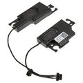 Lenovo ThinkPad X240 Left and Right Speaker Set PK23000JA00
