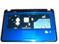 HP Pavilion dv6-3000 Palmrest Touchpad 619250-001
