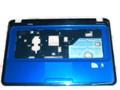 HP Pavilion dv6-3000 Palmrest Touchpad 619250-001