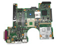 Lenovo ThinkPad T41P R50 ATi 128MB Intel System Motherboard (RF)