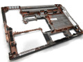Lenovo ThinkPad L412 Base Cover Chassis Bottom Case 3FGC7BALV00 60Y5024