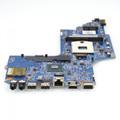 HP Pavilion DV6-7000 ENVY DV6T series intel Motherboard DIS 650M/2G 682175-001
