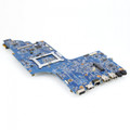 HP Pavilion DV6-7000 650M 2GB Intel Motherboard 682174-001