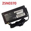New Genuine Lenovo ThinkPad W540 170W AC Adapter 45N0487