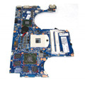 HP ENVY 15-3000 Series Intel Motherboard 668847-001 6050A2459001