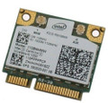 Lenovo ThinkPad Edge E430 Wireless WiFi Card 04W3761 4W3761