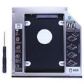 Lenovo ThinkPad Edge E440 E540 E545 DVD Drive HL GS23N