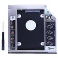 Lenovo ThinkPad Edge E530 DVD Drive GSA-GT30L