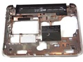 HP Pavilion HP 3125 3115M Bottom Base 659496-001