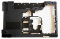 Lenovo Thinkpad Edge E530 Bottom Base Cover AP0NV000300